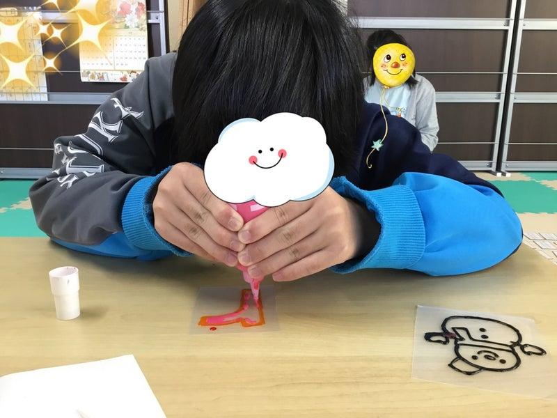 o1080081014667739073 - ♪11月15日(金)♪toiro戸塚