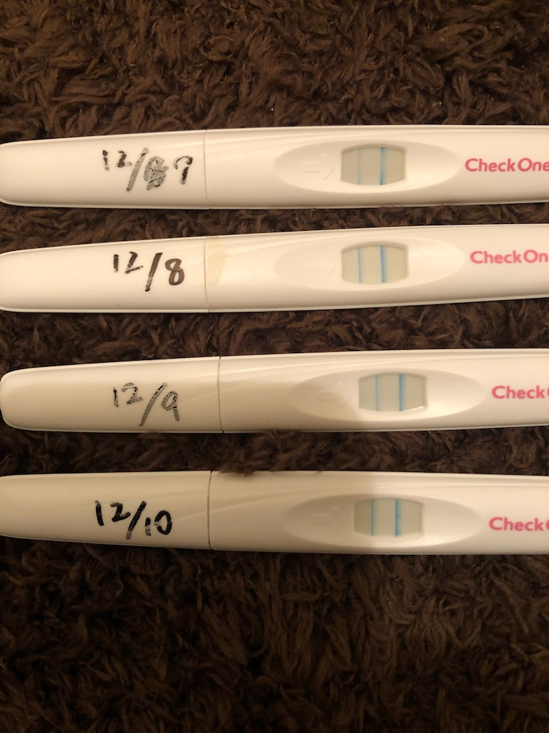 難しい 排卵検査薬