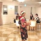 【開催報告】大人の印象美をまとうXmasパーティー♡の記事より