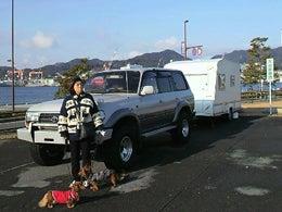 hisayuki320「BAD PAPAの気ままな日々 」