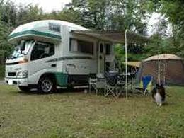 サム吉「ジルで遊遊キャンプ」