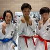 全日本空手道選手権大会