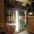 酔い人「空太郎」の日本酒探検