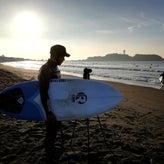 134r-surfboardのブログ