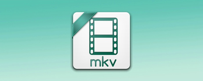 MKVについて知るべき知識】MKVとは?MKVとMP4の違い?MKVからMP4に変換する方法及 | Amourの家