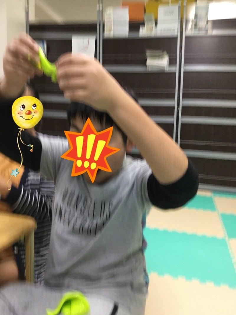o1080144014668905181 - ♪11月25日(月)♪toiro戸塚