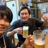 千葉県市川市のサーフショップ エフスタイル店長ブログ