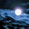 牡羊座の満月 by北南先生の画像