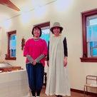 kotikukka exhibition 終了しました・・・の記事より