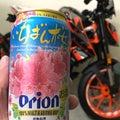 Occhan036のブログ