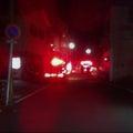 福島県 いわき市 常磐 湯本町 こまつざきクリーニング です。