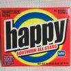 サザンオールスターズと野球界の40年⑱ ~1995年『Happy!』と「がんばろうKOBE」~