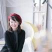 【P】おまみ塾、ホームページできました…!