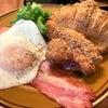 約2年ぶりの開催! 開催レポ)第89回ウーマン朝食会@大阪の画像