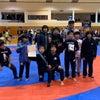 【レスリング】第25回 千代田町近接少年レスリング大会の画像