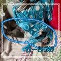 SUQQU!オボレボシ★わんこはねんね、にゃんこの猫じゃらし大会動画( ̄▽ ̄)