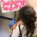 しあわせ土鍋ごはん(料理教室)&歌とピアノ同時に習えるエリー音楽教室@富山県射水市