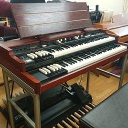 画像 私もドキドキするんです〈袖ケ浦市 ピアノ エレクトーン くらの音楽教室〉 の記事より