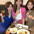 EXILE 橘ケンチプロデュースIZAKAYA AOBADAIで女子会