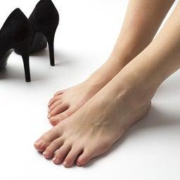 画像 年末やってほしいこと・靴底の張替え の記事より 6つ目