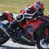 私の乗ってるバイク紹介!の画像