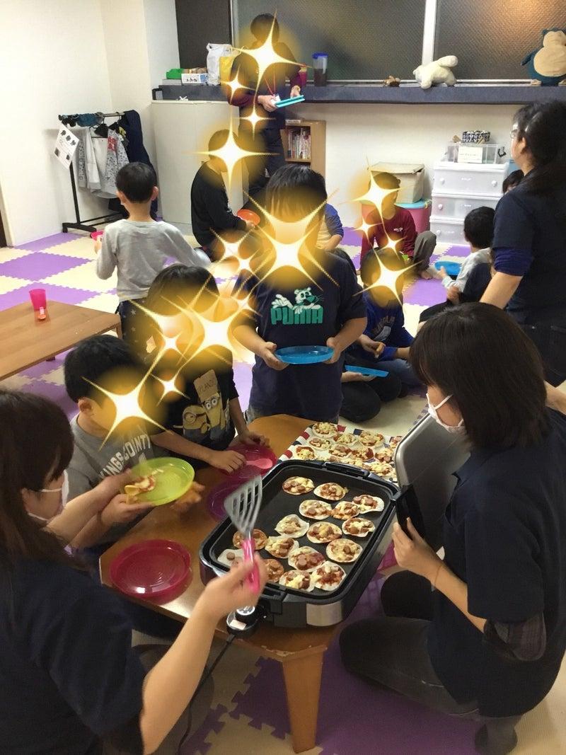 o1080144014670360607 - ♪12月2日(月)♪toiro戸塚