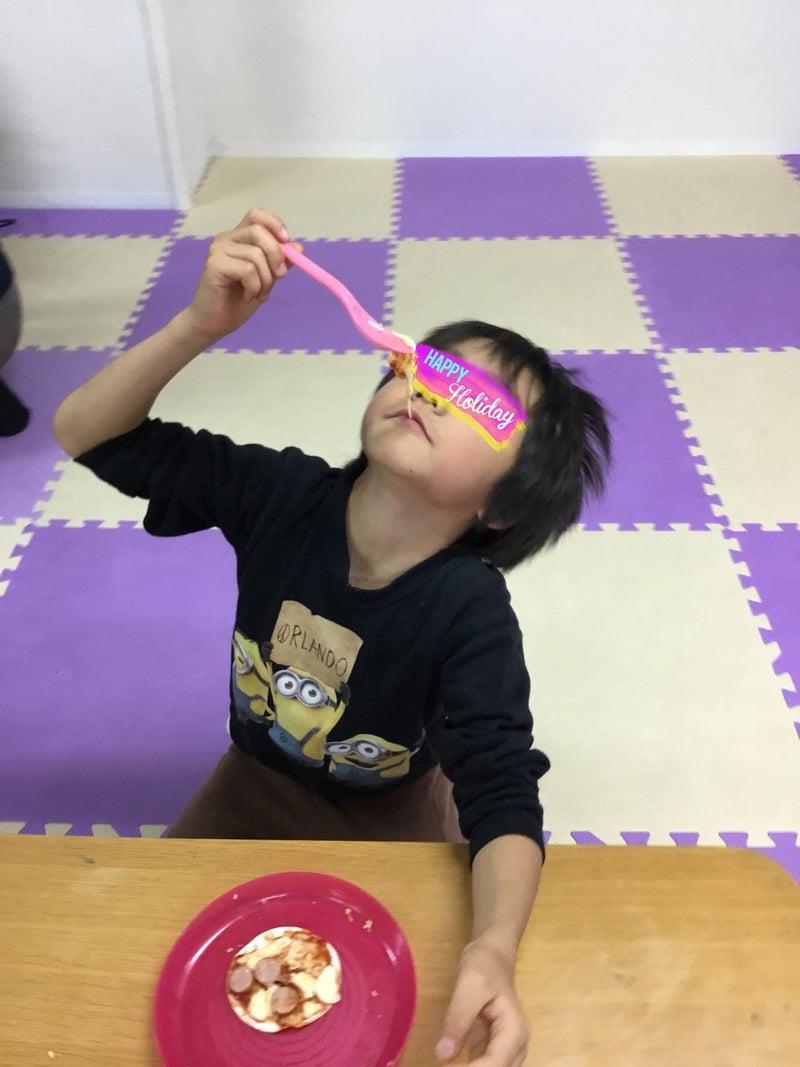 o1080144014670360587 - ♪12月2日(月)♪toiro戸塚