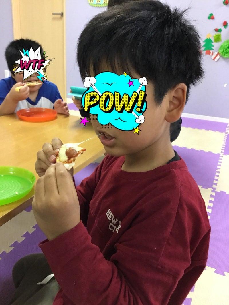 o1080144014670360593 - ♪12月2日(月)♪toiro戸塚