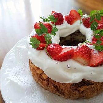 先ずはパン作りを楽しむこと♡   我が家はこれからケーキとプレゼント祭りです(ˊ艸ˋ)