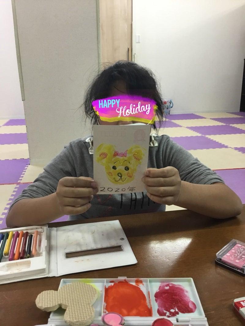 o1080144014670388693 - ♪12月6日(金)♪toiro戸塚