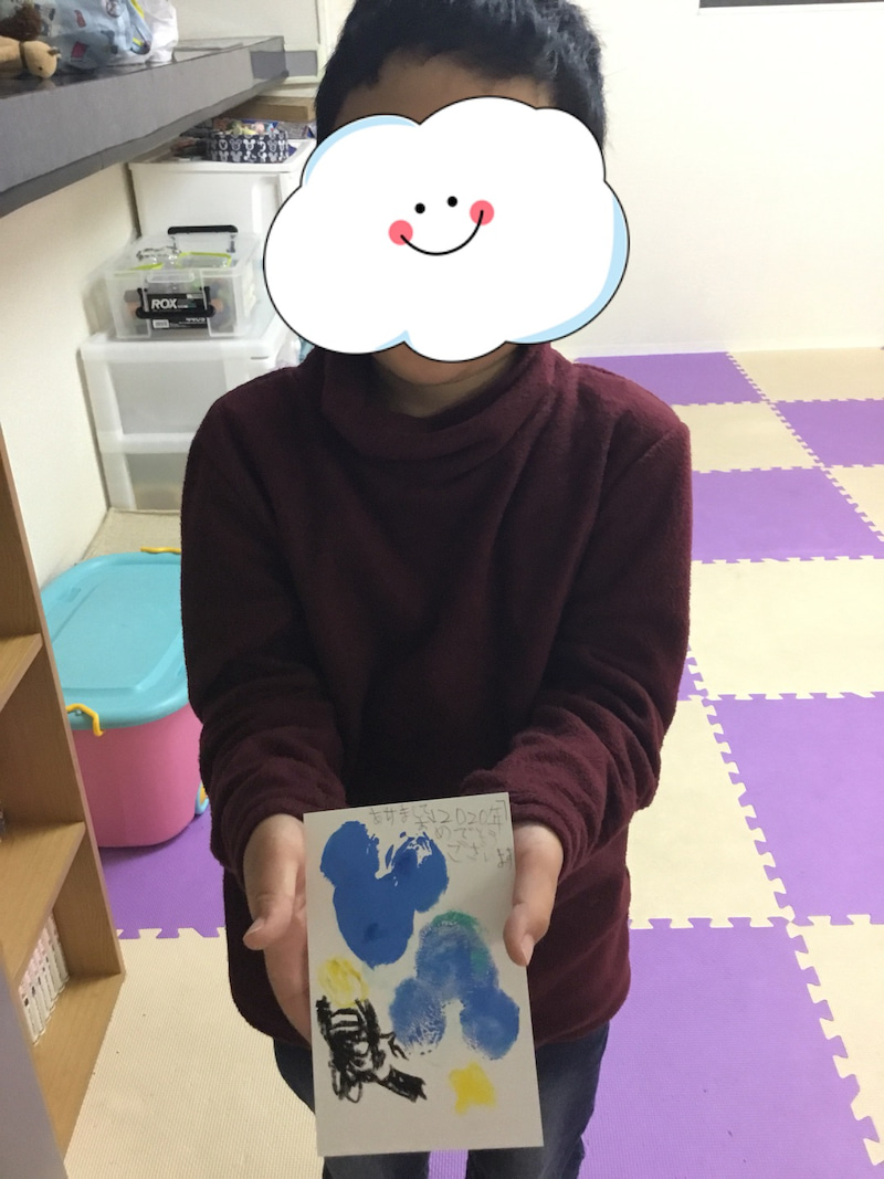 o1080144014670388664 - ♪12月6日(金)♪toiro戸塚