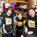 広島県三次市ネイルサロン  LALA UA (ララウーア)・中野由佳のBlog