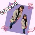 ALGY*Gエリアのブログ