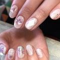 宮城県 石巻市 ネイル サロン rosy nail (ロージーネイル) ブログ