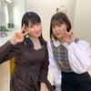 12月12日 りんごジュース 小関舞の画像