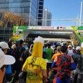 Run Run Run♡仮装ランナー さといものランニングブログ