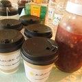 『 Devasya YOGA Cafe 』 三軒茶屋から伝えるヨガスタジオオーナー・ヨガ指導家、評論家、緊張型頭痛 専門家のブログ~ヨガ伝道師の軌跡~
