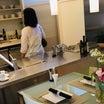 妻に猛反対されたオープンキッチン