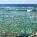 kirari 〜沖縄から届け 光の柱〜   http://www.kirari777.com