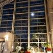 満月と光が丘☆