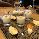 スペイン料理 ホセルイス@渋谷スクランブルスクエアの記事より