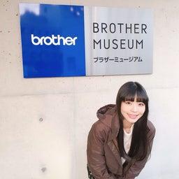 画像 だからbrother brother(゚ω゚)♪ の記事より 13つ目
