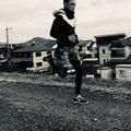 なっちゃん最強市民ランナー目指す ランニング ブログ