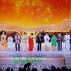 [新]BS日本のうた#334(2009年放送分)より