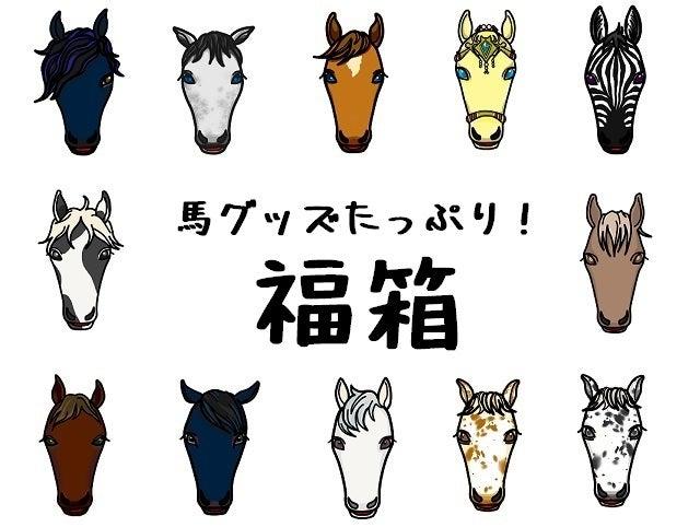 【新春フェア】新春福箱