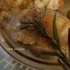 今年のXmas Dinnerは。の画像