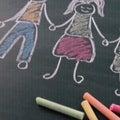 医者の妻は幸せか 〜ど田舎より  3兄弟の知育 英語 幼児教育、親の学び〜