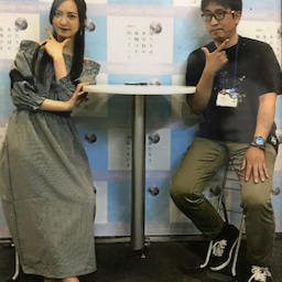 """画像 """"森保まどか ソロピアノアルバム「私の中の私」詳細発表!"""" の記事より 5つ目"""