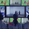 【涙腺崩壊したぞ!】 Perfume 「再生」 MV公開