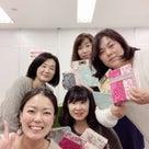 12/13名古屋カルトナージュクリエイティブコース開催しました!!の記事より